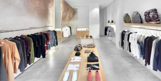 2e1ax_origami_entry_Clothing-Industry-Stores