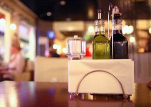 restaurant_chain_business_case