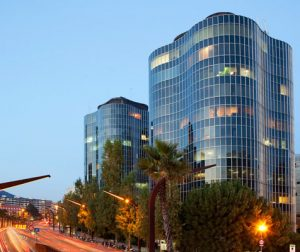 Brodynt_barcelona_office_web