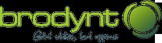 Brodynt Logo
