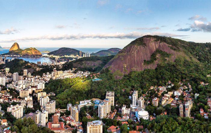 Brazil internet connectivity Brodynt Global