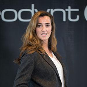 Ana Castrodeza