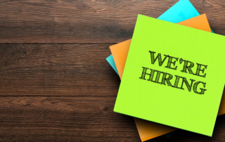 Global Provisioning Manager vacancy at Brodynt