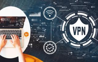 IPSEC VPN solutions brodynt global